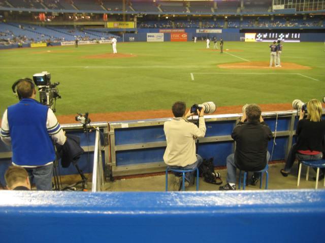 Blue Jays vs Indians 09 (16)