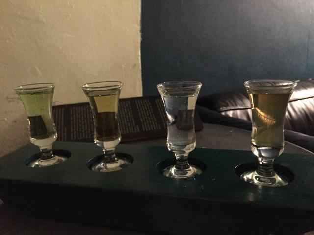 absintheflight