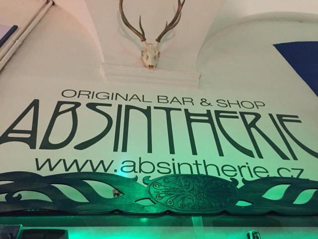 absintherie1