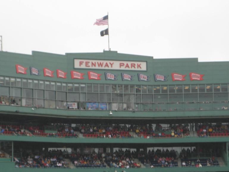 Boston (18)