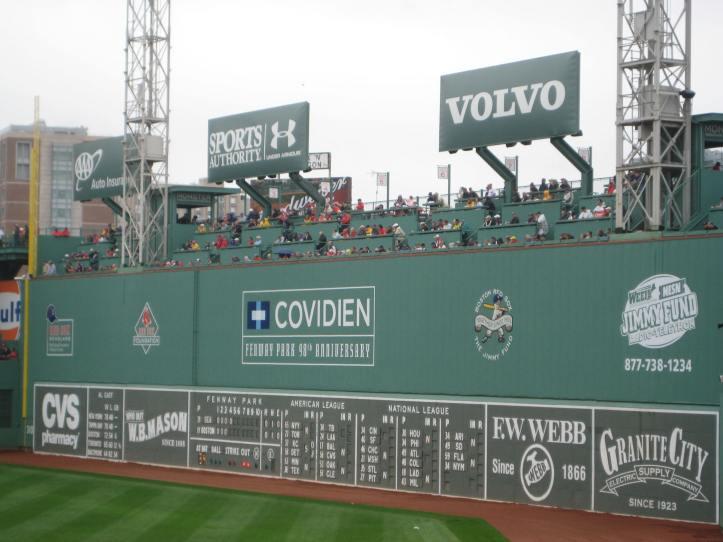 Boston (19)