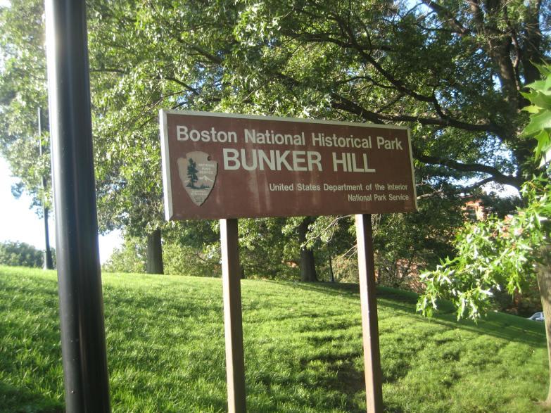 Boston (216)