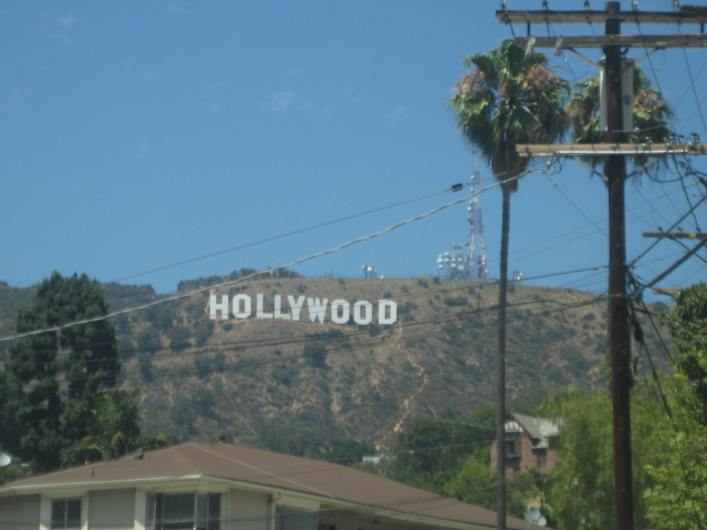 Hollywood (27)
