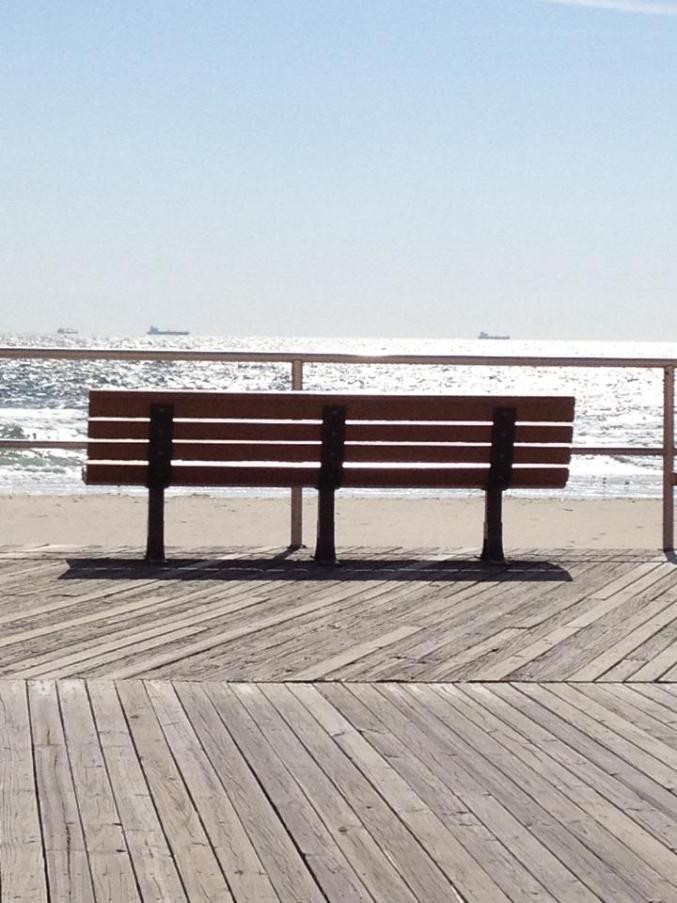 lb bench